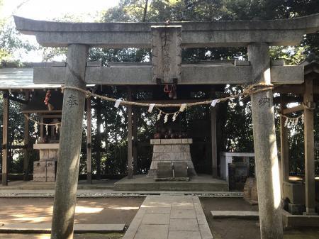 20210204白幡神社29