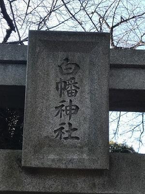 20210204白幡神社25