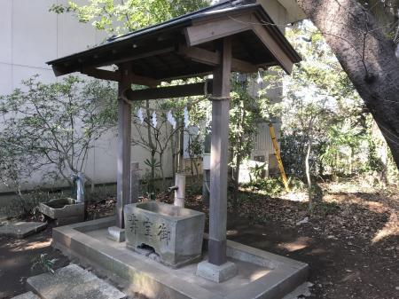 20210204白幡神社26
