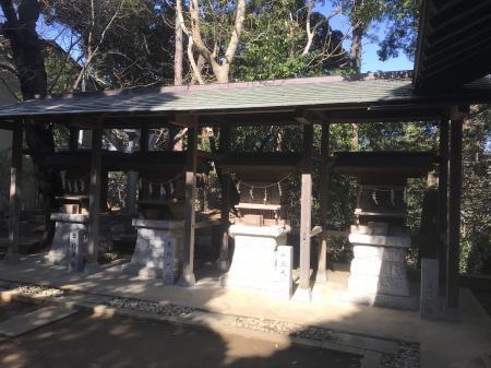 20210204白幡神社31