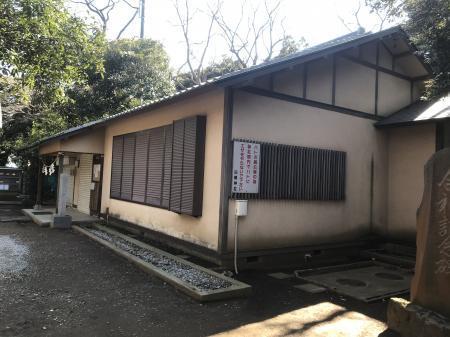 20210204白幡神社38