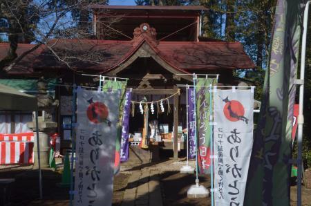 20210205冨里香取神社06