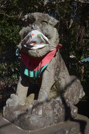 20210205冨里香取神社05