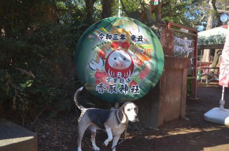 20210205冨里香取神社02