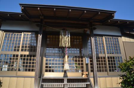20210205立嶋水神社06