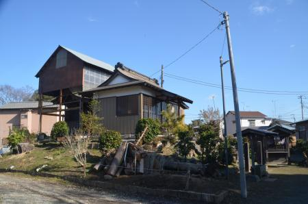 20210205立嶋水神社02