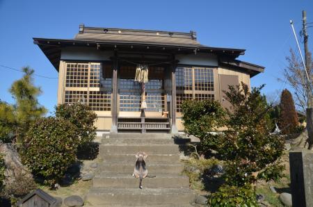 20210205立嶋水神社09