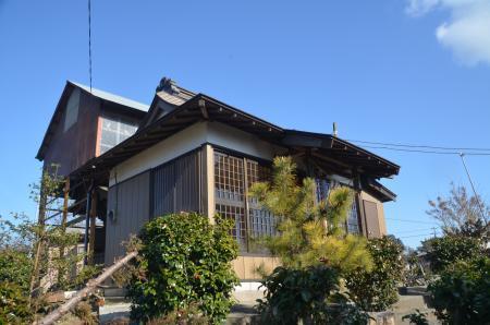 20210205立嶋水神社07