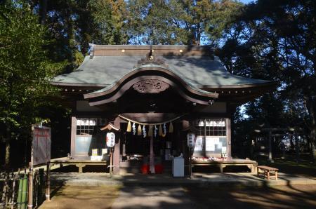 20210205成田豊住熊野神社05