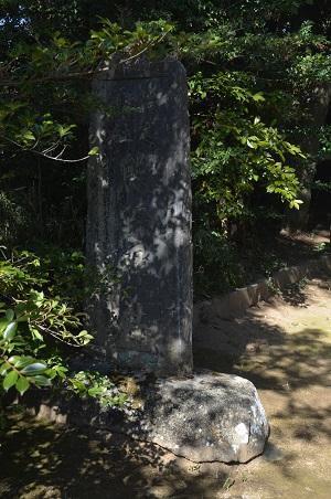 20210205成田豊住熊野神社01