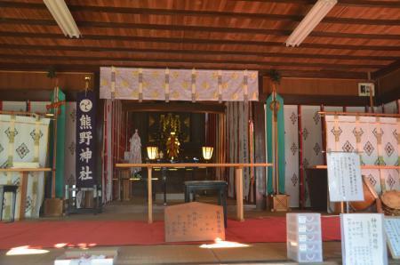 20210205成田豊住熊野神社07