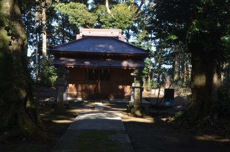 20210205六所神社05
