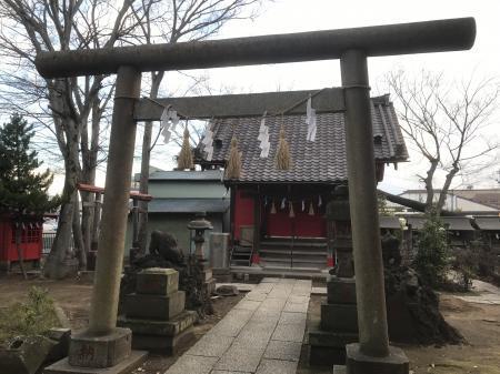 20210206今井神社05