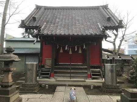 20210206今井神社10
