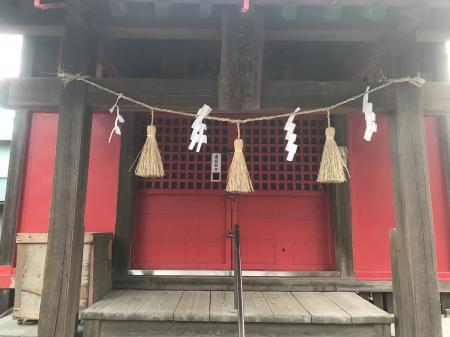 20210206今井神社09