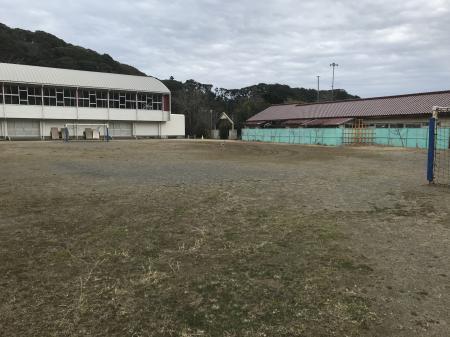 20210206郁文小学校14