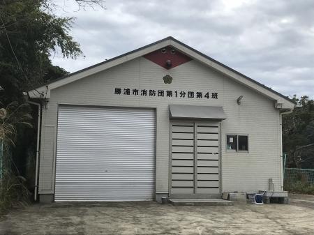 20210206郁文小学校34