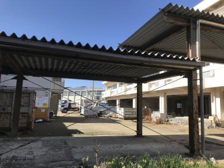 20210206小湊小学校10