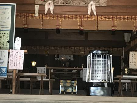 20210206天津神明社13