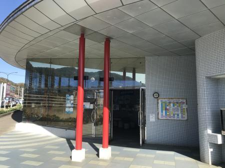 20210206道の駅オーシャン鴨川06