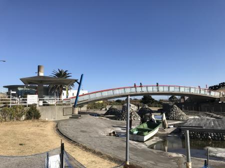 20210206道の駅オーシャン鴨川09