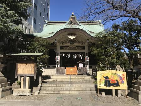 20210209猿江神社05