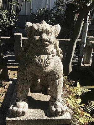 20210209猿江神社10