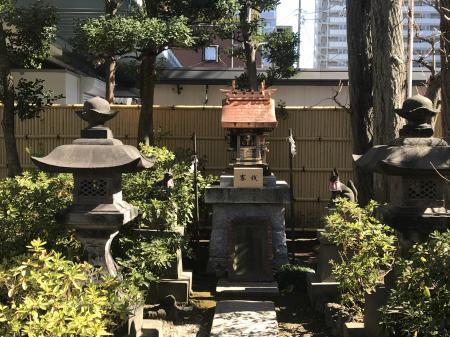 20210209猿江神社15