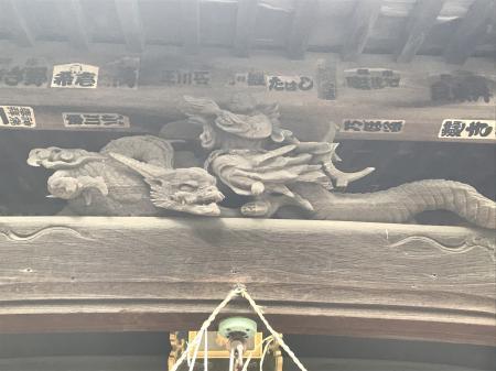 20210214繁栄稲荷神社11