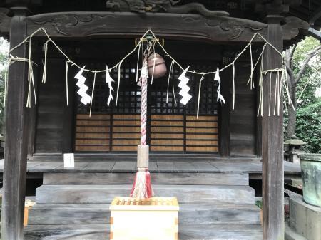 20210214繁栄稲荷神社09