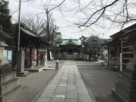 20210214洲崎神社05