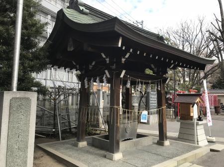 20210214洲崎神社06