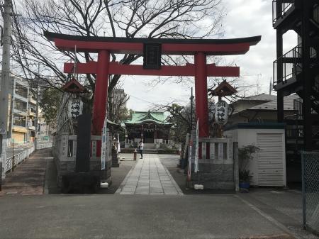 20210214洲崎神社02