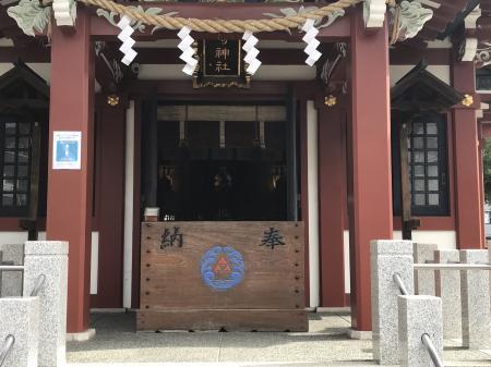 20210214洲崎神社12