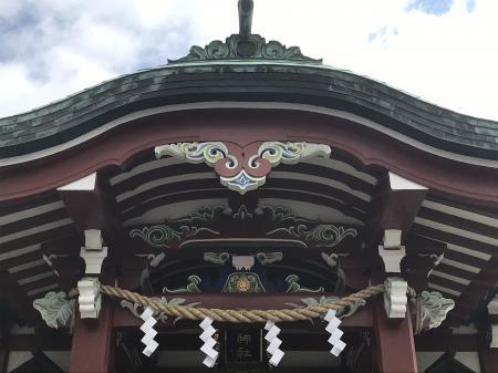 20210214洲崎神社10