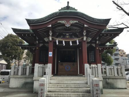 20210214洲崎神社09
