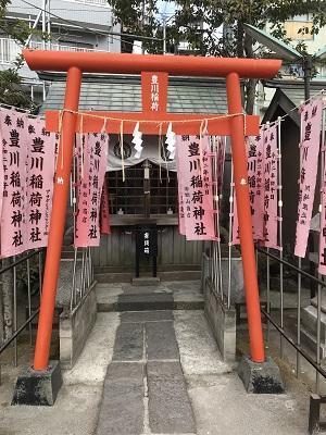 20210214洲崎神社18