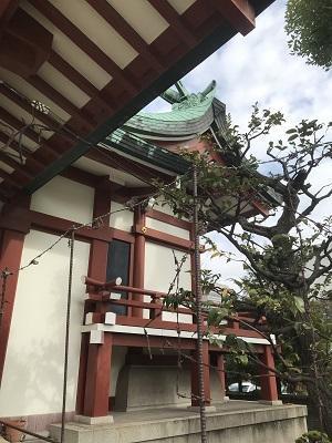 20210214洲崎神社16