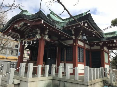 20210214洲崎神社15