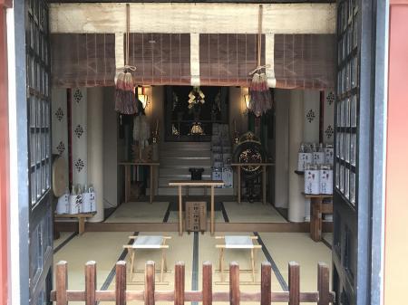 20210214洲崎神社13
