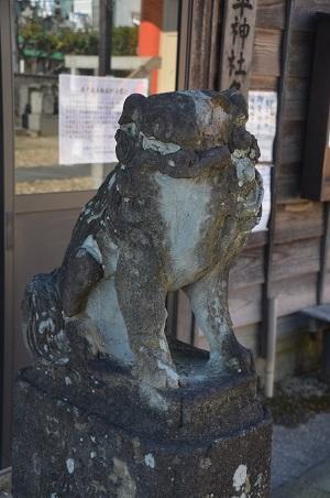 20210216琴平神社05