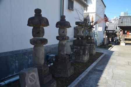 20210216琴平神社03