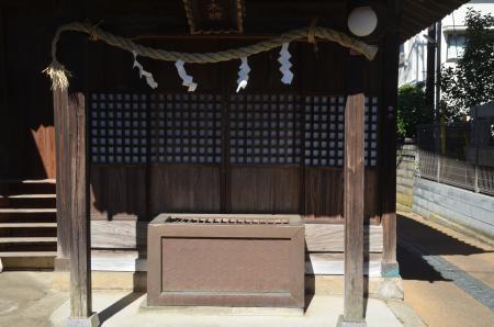 20210216琴平神社09
