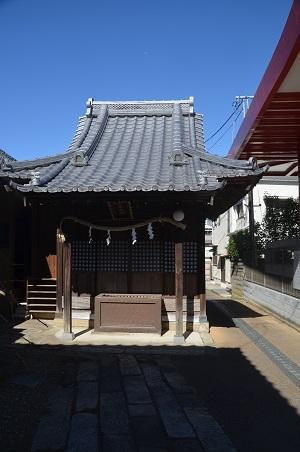 20210216琴平神社07