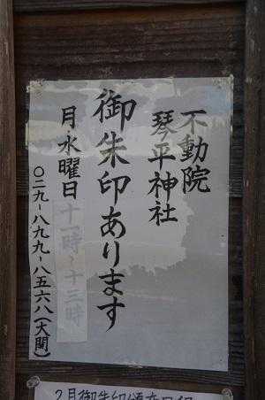 20210216琴平神社18