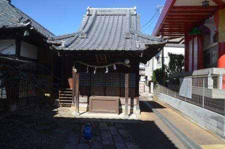 20210216琴平神社15