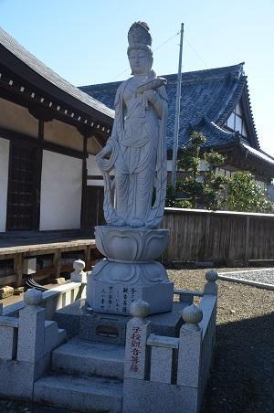 20210216観音と小田城址24