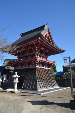 20210216観音と小田城址21
