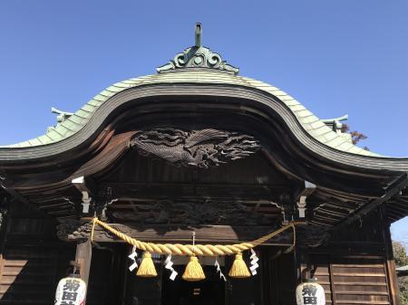 20210223菊田神社10