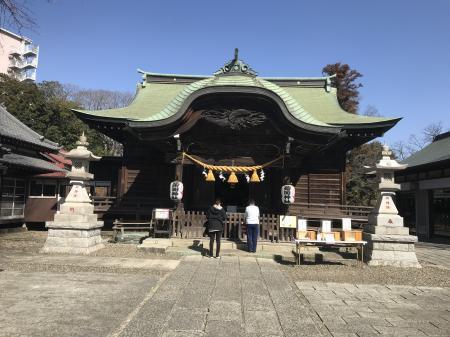 20210223菊田神社09